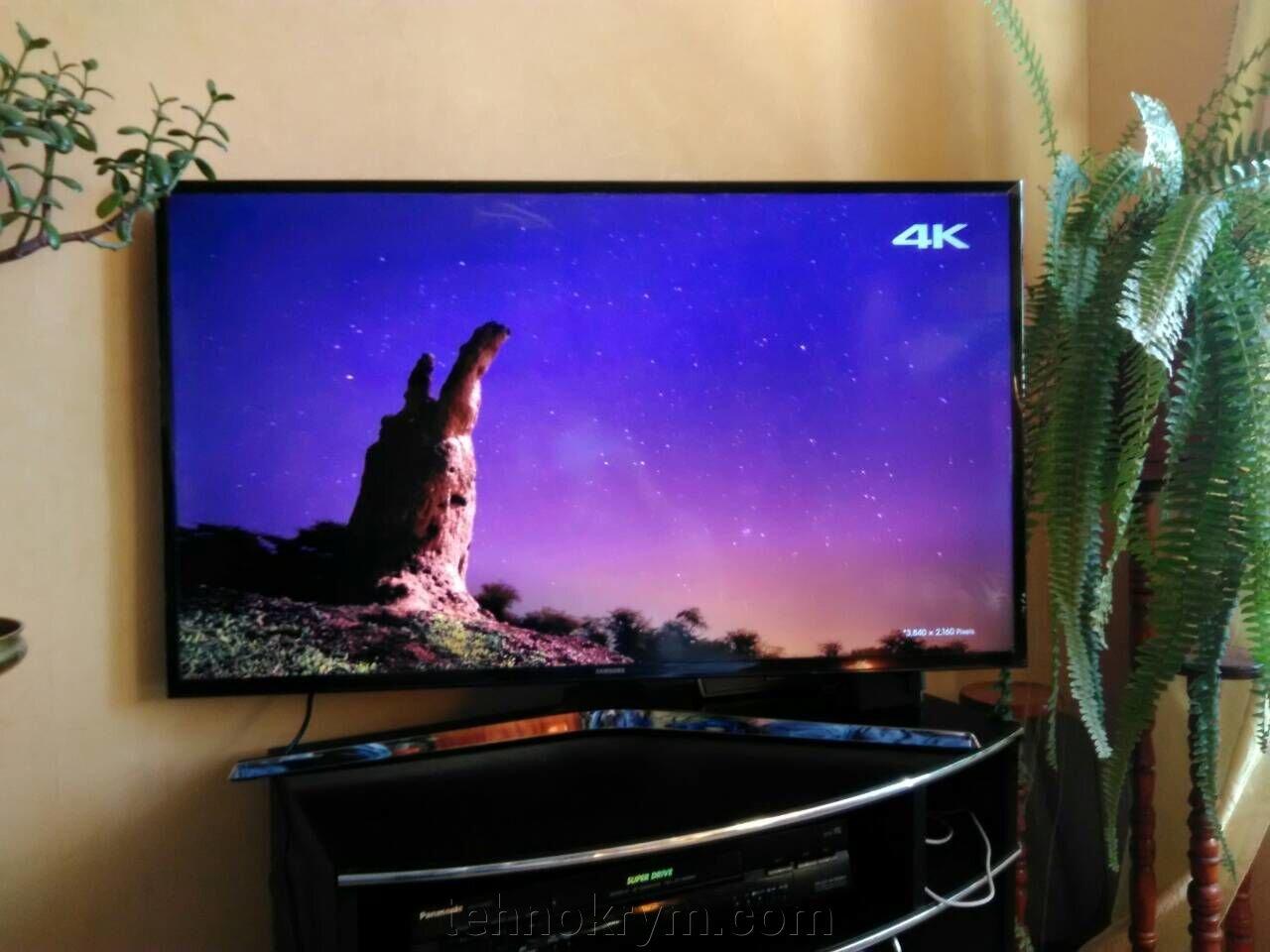 Доставка телевизора Samsung UE40MU6103U по Симферополю - фото pic_aa58f75d4effd2a_1920x9000_1.jpg