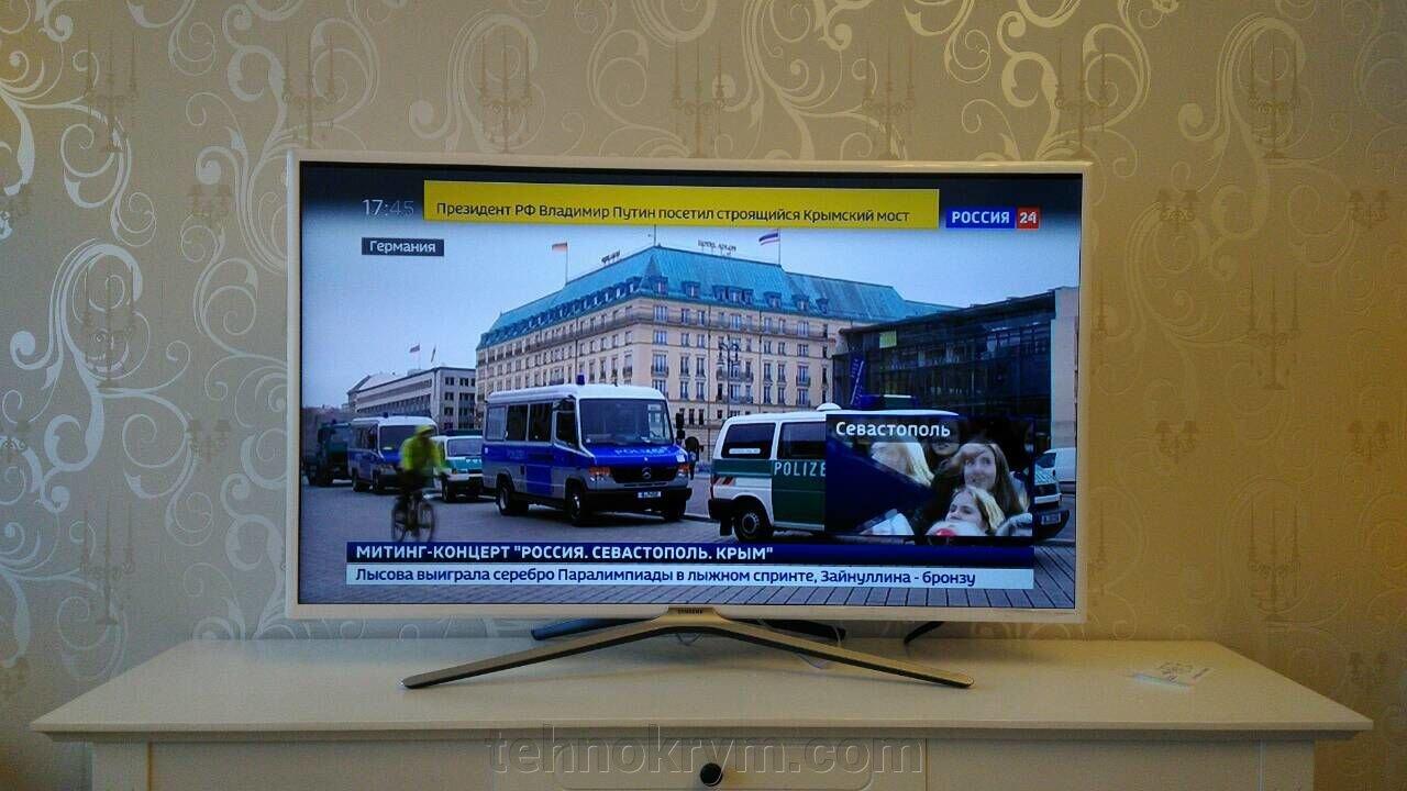 Доставка телевизора Samsung UE43M5513U в Севастополь. - фото pic_b02fbb451e4b1a9_1920x9000_1.jpg