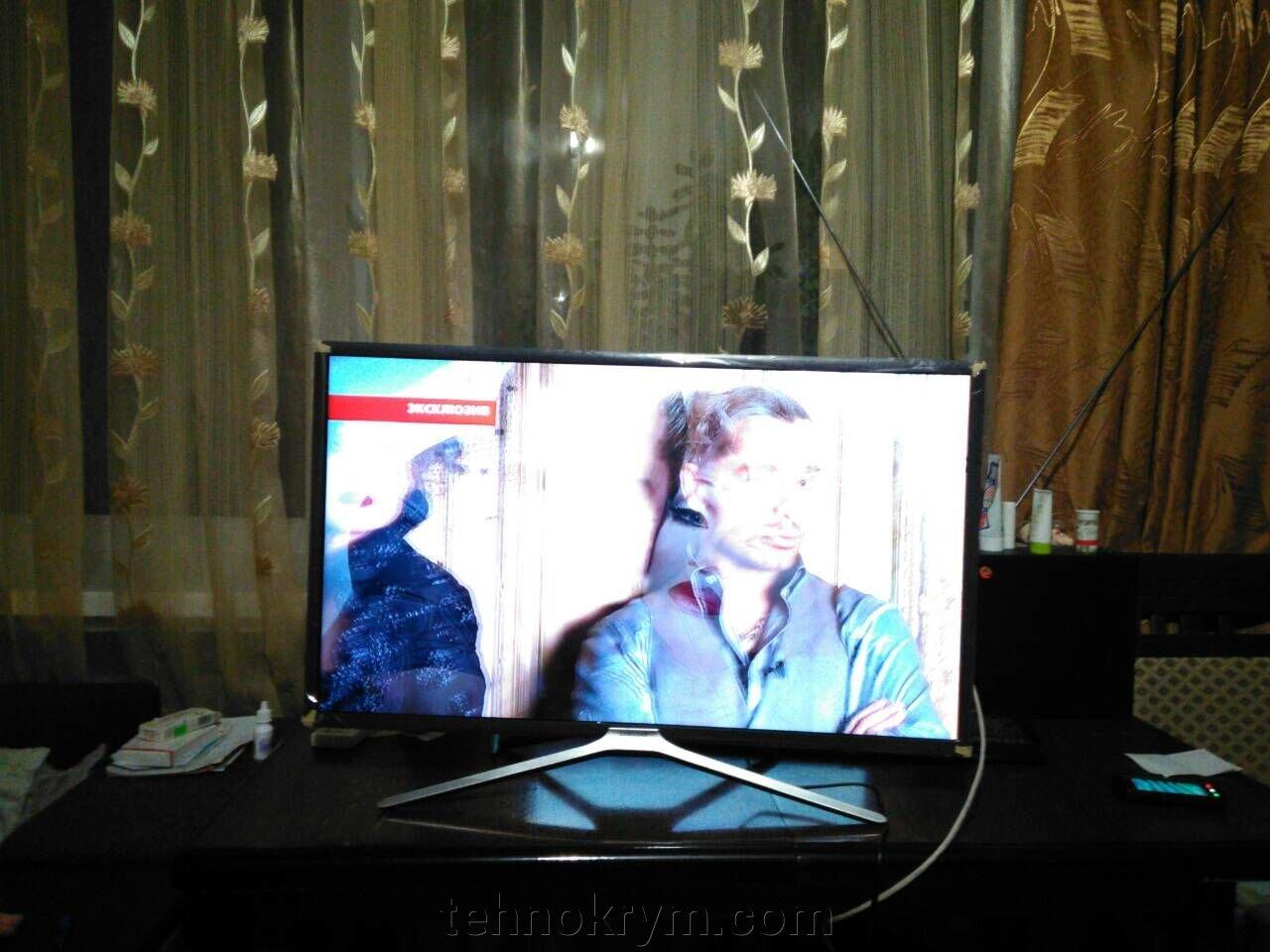 Доставка телевизора Samsung UE32M5503AU по Симферополю - фото pic_c4a5216da8b414a_1920x9000_1.jpg