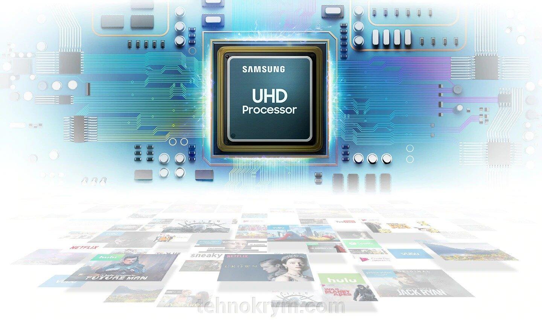 Samsung UE65RU7300UXRU