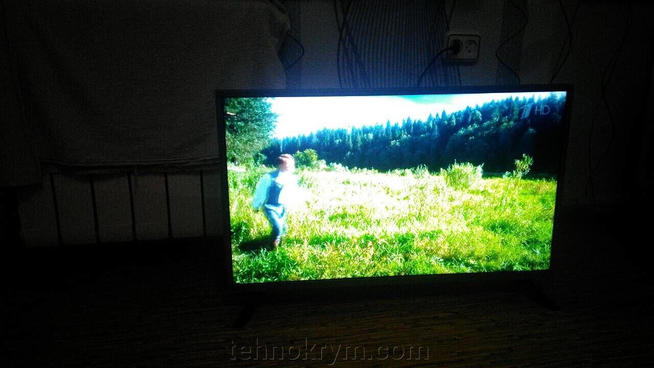 Доставка телевизора LG 32LJ594U в Бахчисарай. - фото pic_560c3d48468ef4f_1920x9000_1.jpg