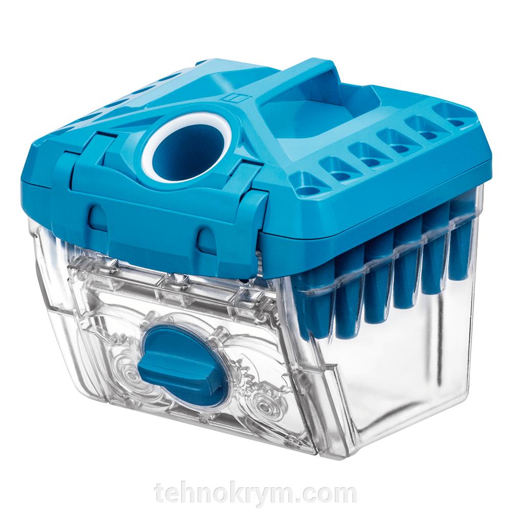 Пылесос моющий Thomas DryBOX Amfibia Family