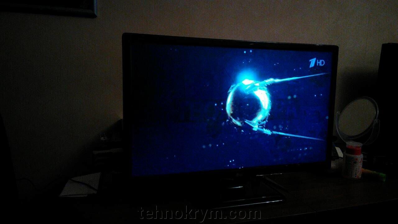 Доставка телевизора LG 28LJ480U в Севастополь - фото LG 28LJ480U в Севастополь.