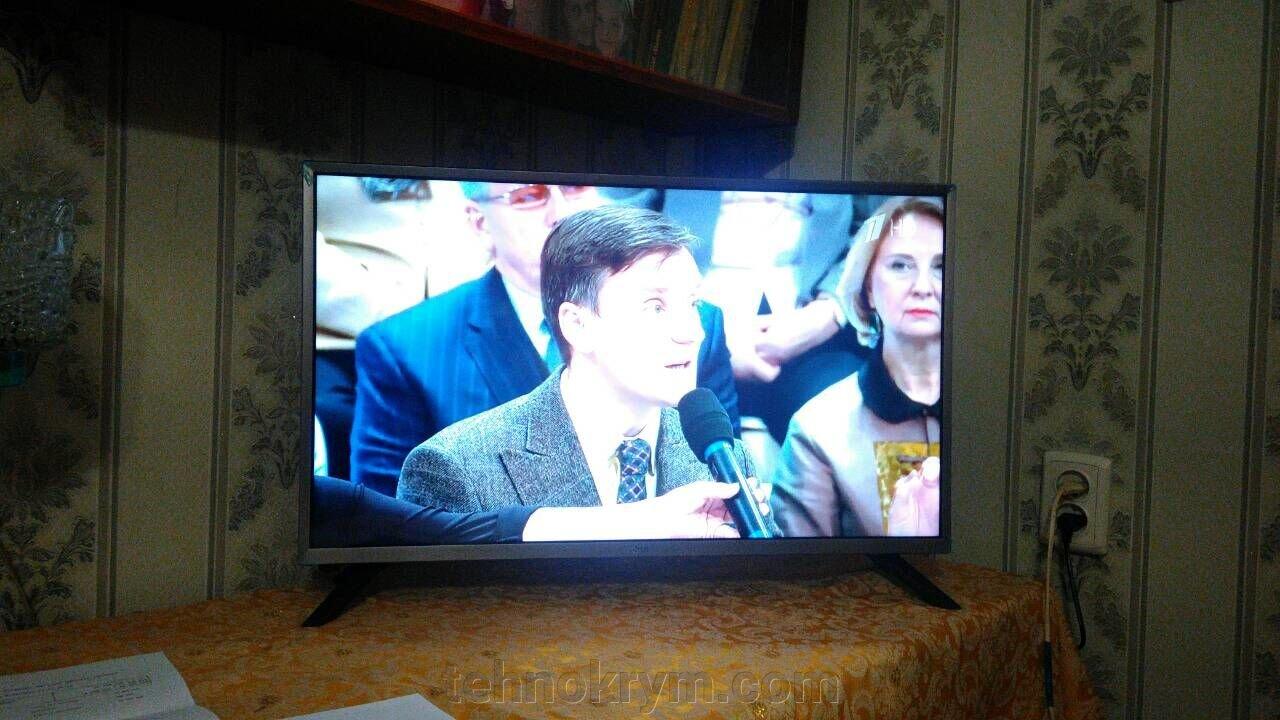 Доставка телевизора LG 32LJ594U в Качу. - фото pic_43164f669c6d8ed_1920x9000_1.jpg