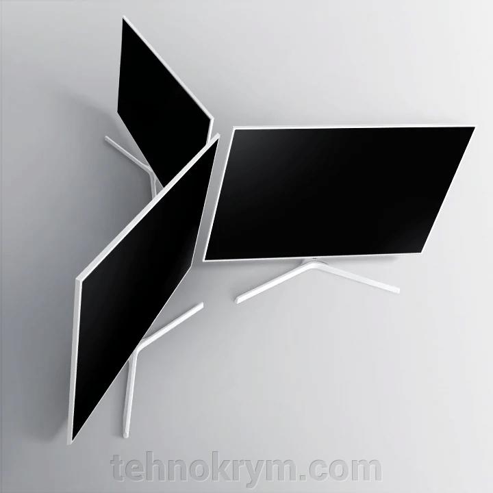 Samsung UE43RU7410UXRU