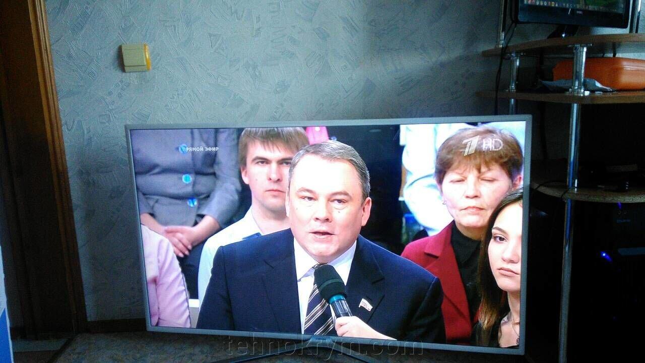 Доставка телевизора Samsung UE49M5510AU в Севастополь. - фото pic_a91f624d1eb7e51_1920x9000_1.jpg