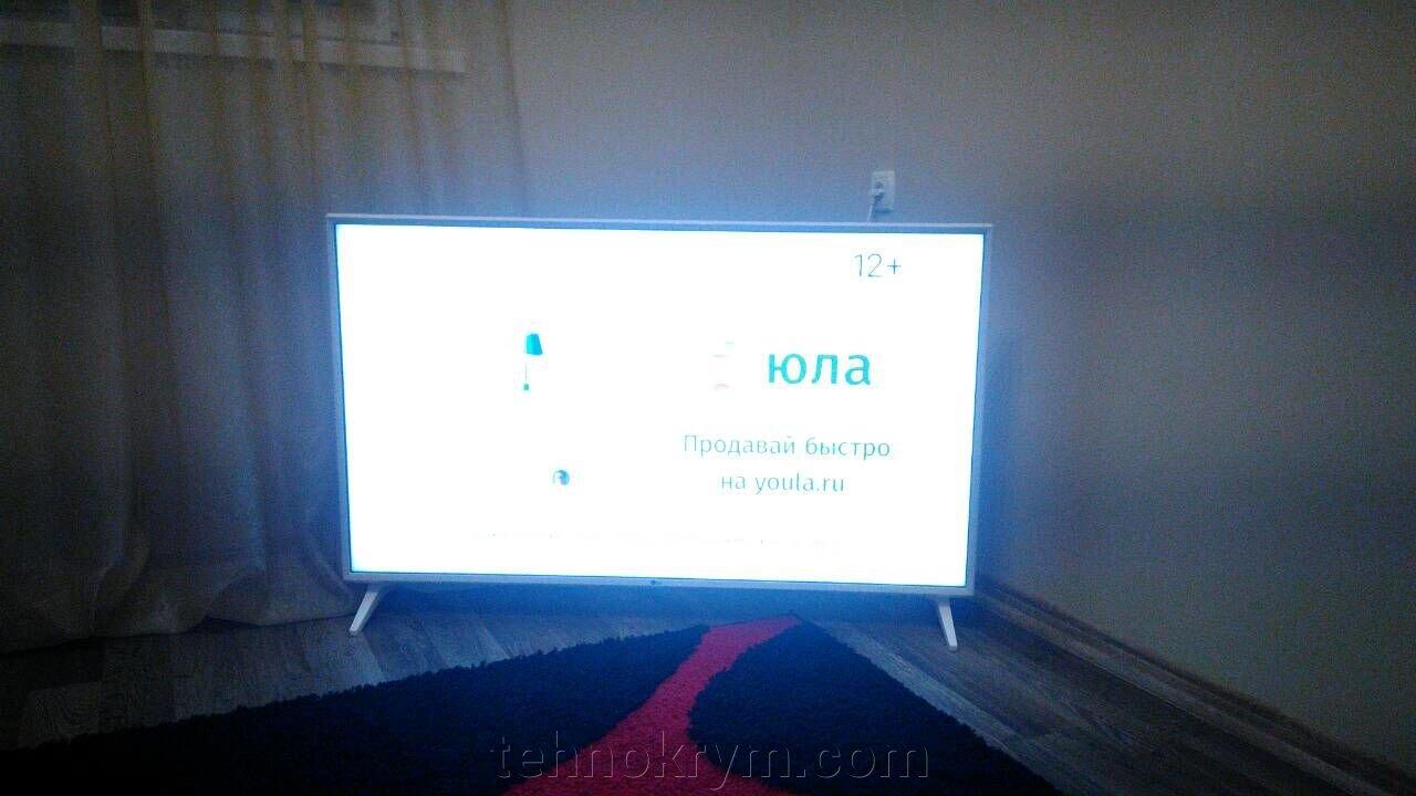 Доставка телевизора LG 49UJ639V по Симферополю. - фото pic_a99078b6b48bd26_1920x9000_1.jpg
