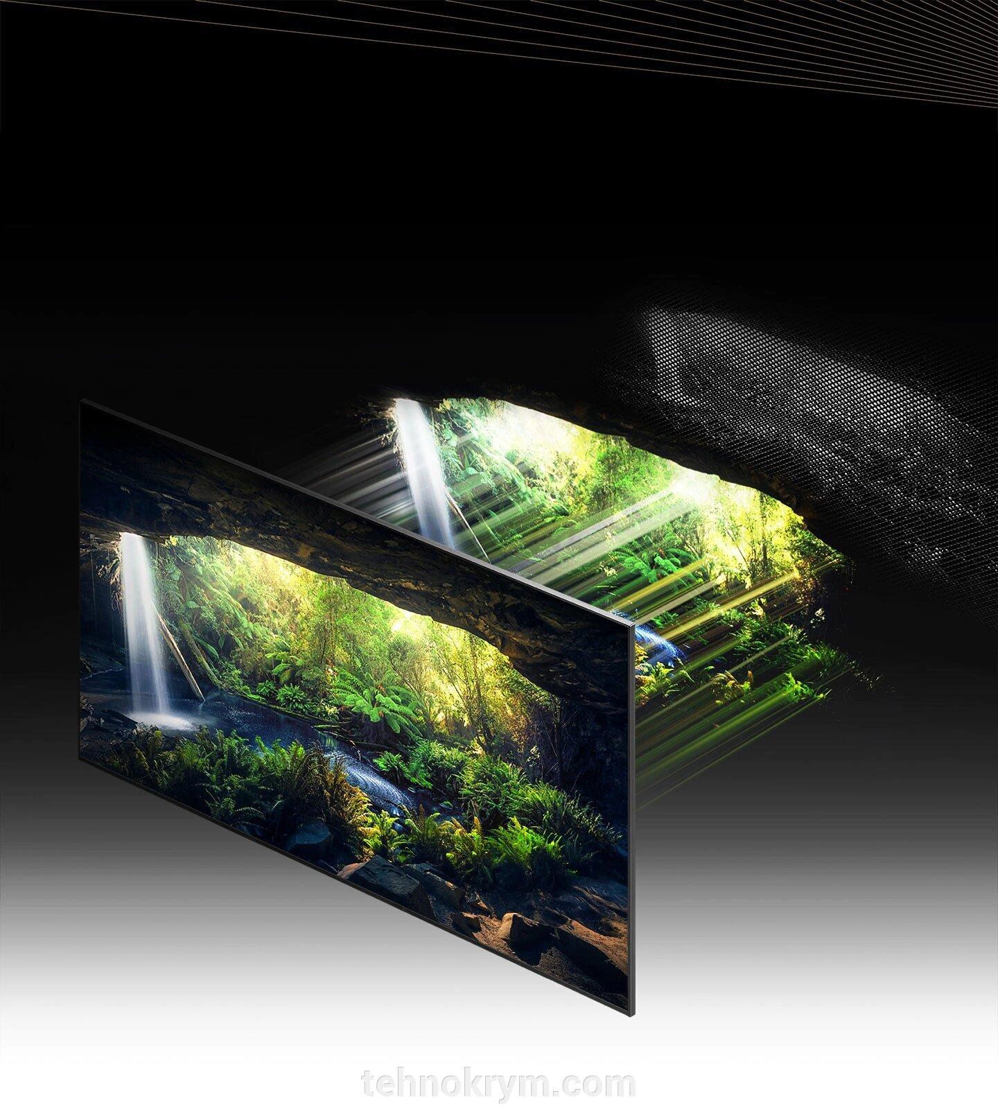 Samsung QE65QN800AUXRU