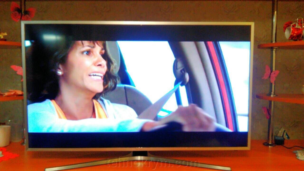 Доставка телевизора Samsung UE40MU6400U в Алушту. - фото pic_8f49e8dbcc64996_1920x9000_1.jpg