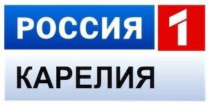 ТВ Карелия