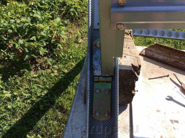 Отзыв владельца о солнечном коллекторе Дача-Люкс  XFS-II-15-125 - фото pic_bd0427a7455a620_700x3000_1.jpg