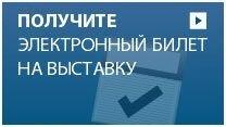 Получить электронный билет
