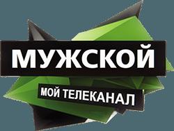 "СМИ о нас. ПК ""АНДИ Групп"" на каналах TV - фото Телеканал Мужской"