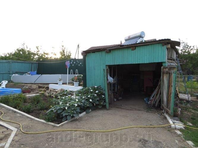 Солнечный коллектор для дачи в Самарской области - фото pic_310070bf1556fe6_700x3000_1.jpg