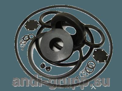 Д50.01.016 (Д140.00.06) кольцо водоперепускное малое - фото запчасти для дизелейД49, Д50, Д100
