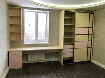 Преимущества мебели на заказ - фото pic_89ba40d9a7b87a465842fa09ba610001_1920x9000_1.jpg