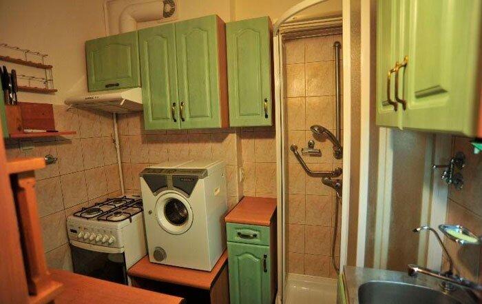 Как НЕ правильно заказывать кухонный гарнитур - фото pic_a45e73a036748bb3df0dd9ece9d66df5_1920x9000_1.jpg