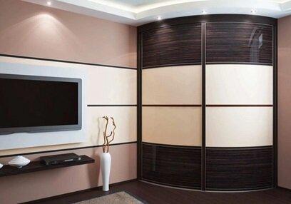 Преимущества мебели на заказ - фото pic_e474847f19fdda01d1501b54f31883a2_1920x9000_1.jpg