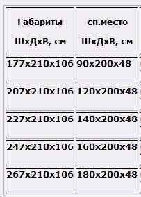 pic_364f07aa18b40b1_700x3000_1.jpg