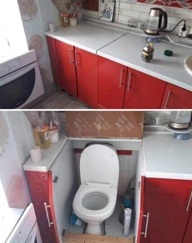 Как НЕ правильно заказывать кухонный гарнитур - фото pic_ca3b336d48d2be8b06284a0dab7e8179_1920x9000_1.jpg