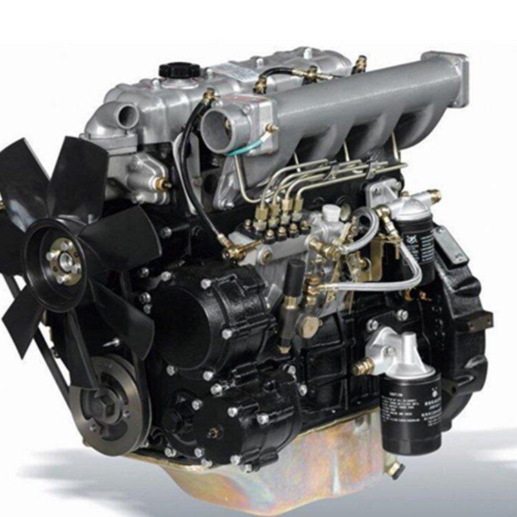 Ремонт двигателя C490BPG - фото pic_cdf803840609b5a92c166e3bba1d32d4_1920x9000_1.jpg