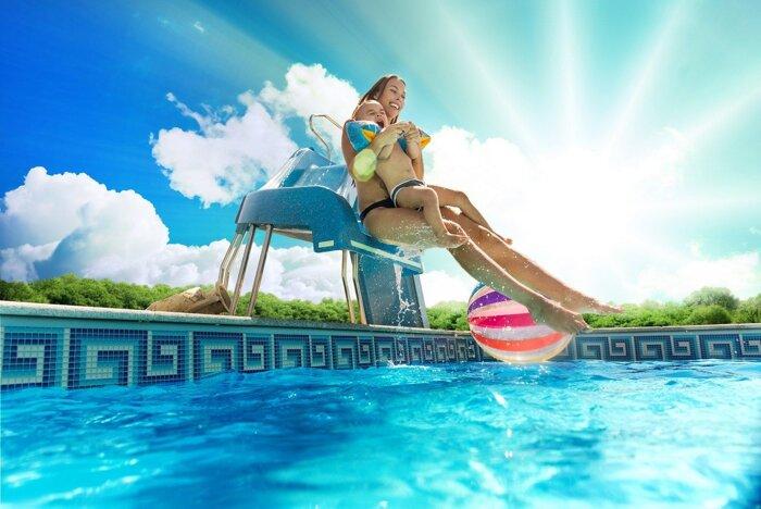 Где купить пластиковый бассейн и оборудование для бассейна в Крыму по выгодным ценам? - фото pic_2240d84588a4df1_700x3000_1.jpg