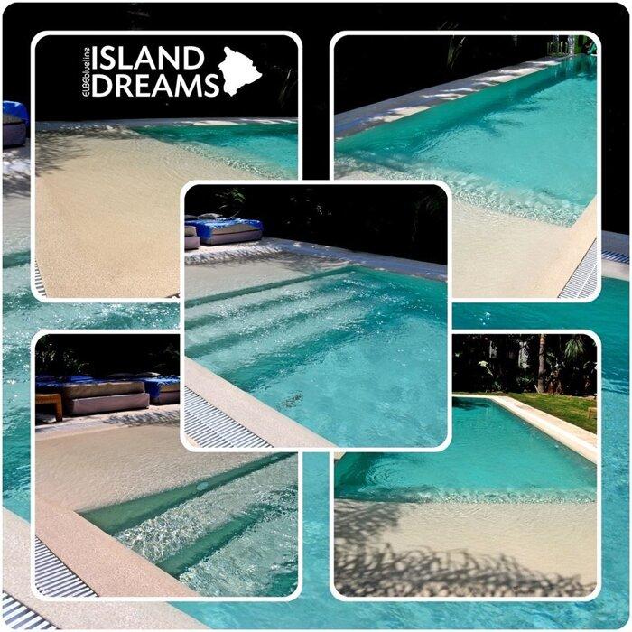 Пленка ISLAND DREAMS 150 BALI, 20х1,60 м (ANTISLIP C) - фото pic_98ad53b4fb9f95d_700x3000_1.jpg