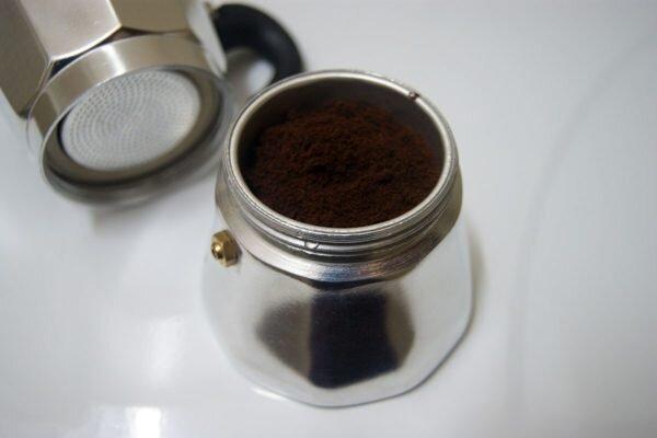 Гейзерные кофеварки - фото pic_0d5744ef520481010e32d07483a55a4d_1920x9000_1.jpg