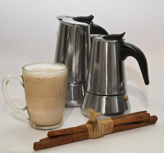 Гейзерные кофеварки - фото pic_80cf94b1b498871e64c3d6849318c037_1920x9000_1.jpg