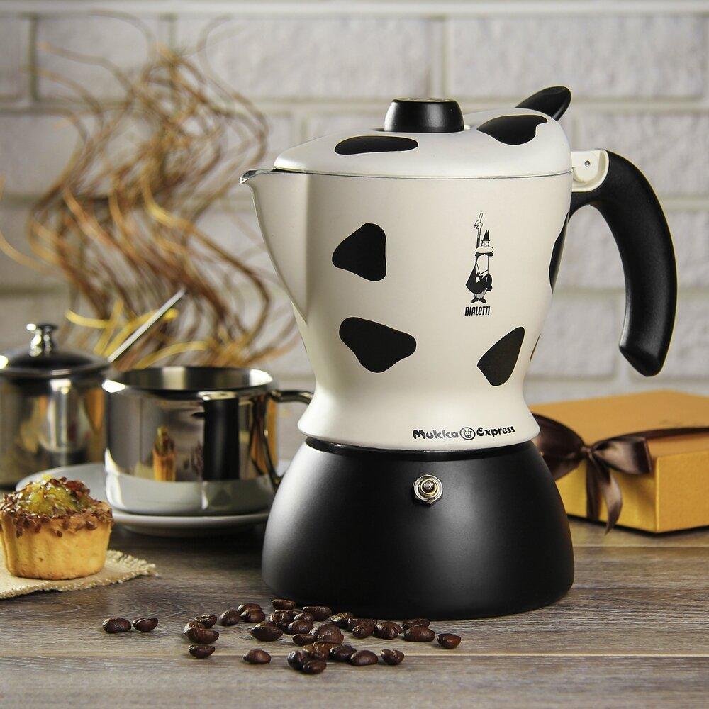 Гейзерные кофеварки - фото pic_24bc98b3df0172fe73de8ca0508fe73f_1920x9000_1.jpg