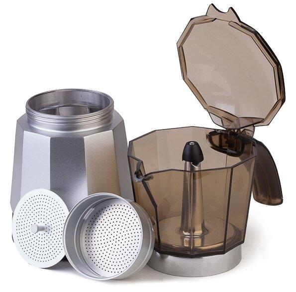 Гейзерные кофеварки - фото pic_f7ad6fce285f932cd7042673f074677a_1920x9000_1.jpg