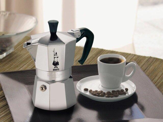 Гейзерные кофеварки - фото pic_3cc71ef052b1b553418c795d074ee638_1920x9000_1.jpg