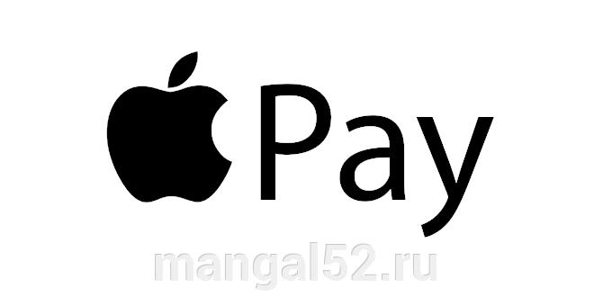 Оплата и доставка - фото 6