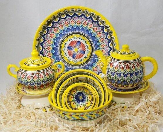 Посуда из фарфора - фото pic_02d28078b0afff08b29f67f72f37361c_1920x9000_1.jpg