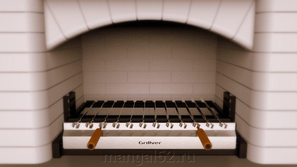 Гриль-вставки в печи барбекю - фото pic_4bf0d24e586590152d58a901edca7cc8_1920x9000_1.jpg
