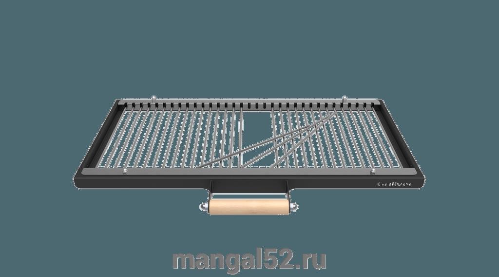 Решётка-гриль для мангала - из чугуна или нержавейки? - фото pic_7e86f66de1556a67ef4b933af62fe839_1920x9000_1.png