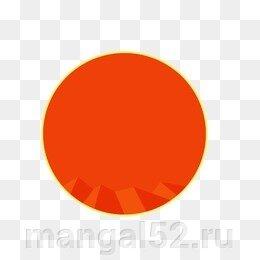 15 советов правильного копчения - фото коптильня горячего копчения купить в Нижнем Новгороде