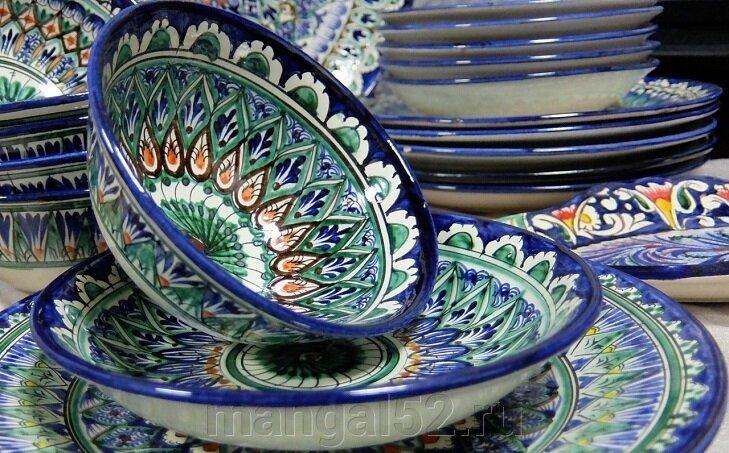 Посуда из фарфора - фото pic_6250ee19fa6b542bd55a5e0a036eb705_1920x9000_1.jpg