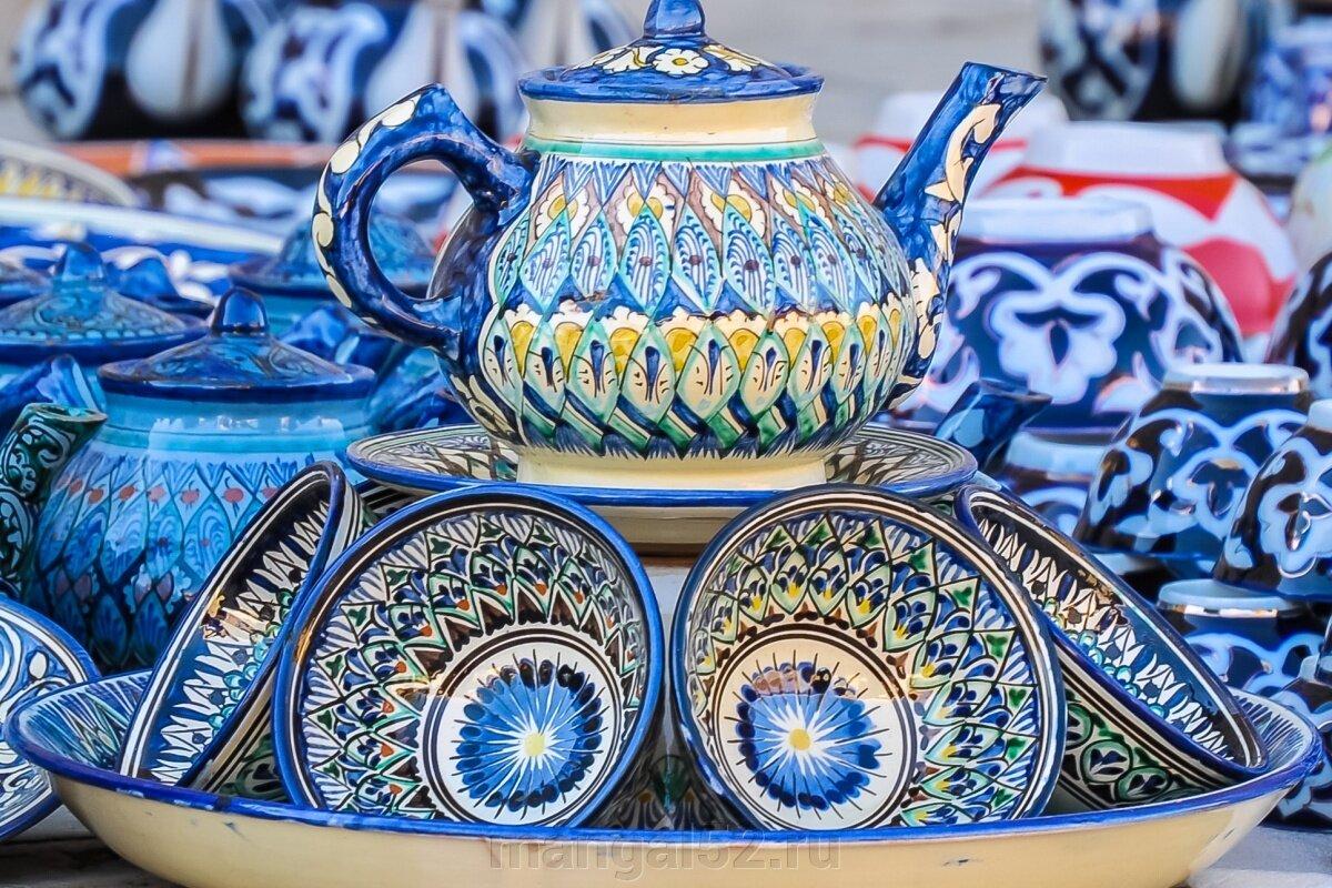 Посуда из фарфора - фото pic_395cd9455f6e421315851ea7c2ff3fbb_1920x9000_1.jpg
