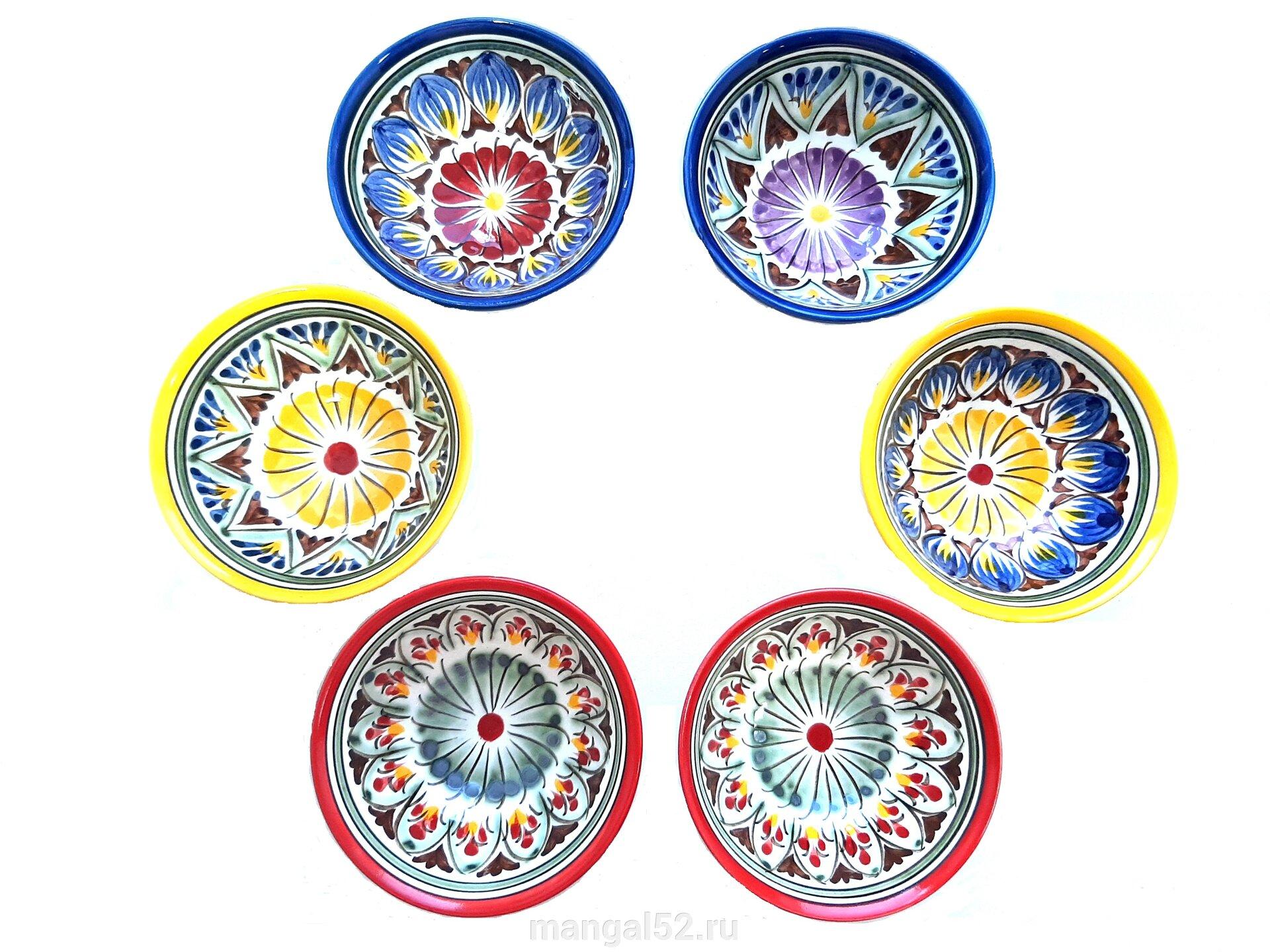 купить узбексую фарфоровую посуду