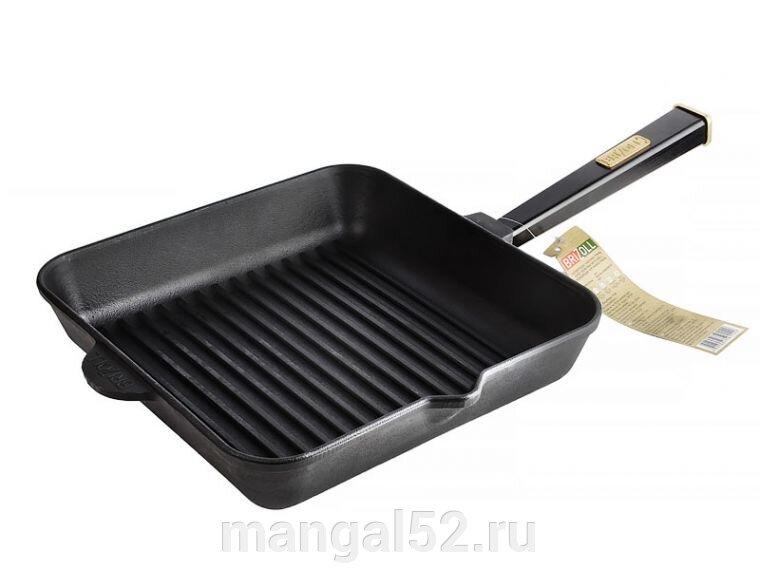Сковороды чугунные - фото pic_f66aa3becf8e8151a77b0d6398b3eda7_1920x9000_1.jpg