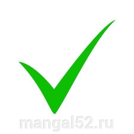 """Мангал с крышей """"Карлсон"""" - фото pic_5146e69515ac926f26f703d2e6b5352e_1920x9000_1.jpg"""