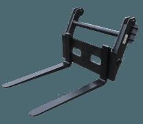 Быстросменные рабочие органы к погрузчику с телескопической стрелой Амкодор 527 - фото pic_cada82a30ce1c5f_1920x9000_1.png