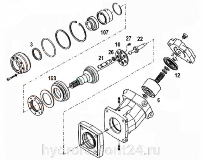 Ремонт гидронасоса Linde BMF105 - фото pic_60d4f4a82ec1ab68f7e2e98c7c116769_1920x9000_1.jpg