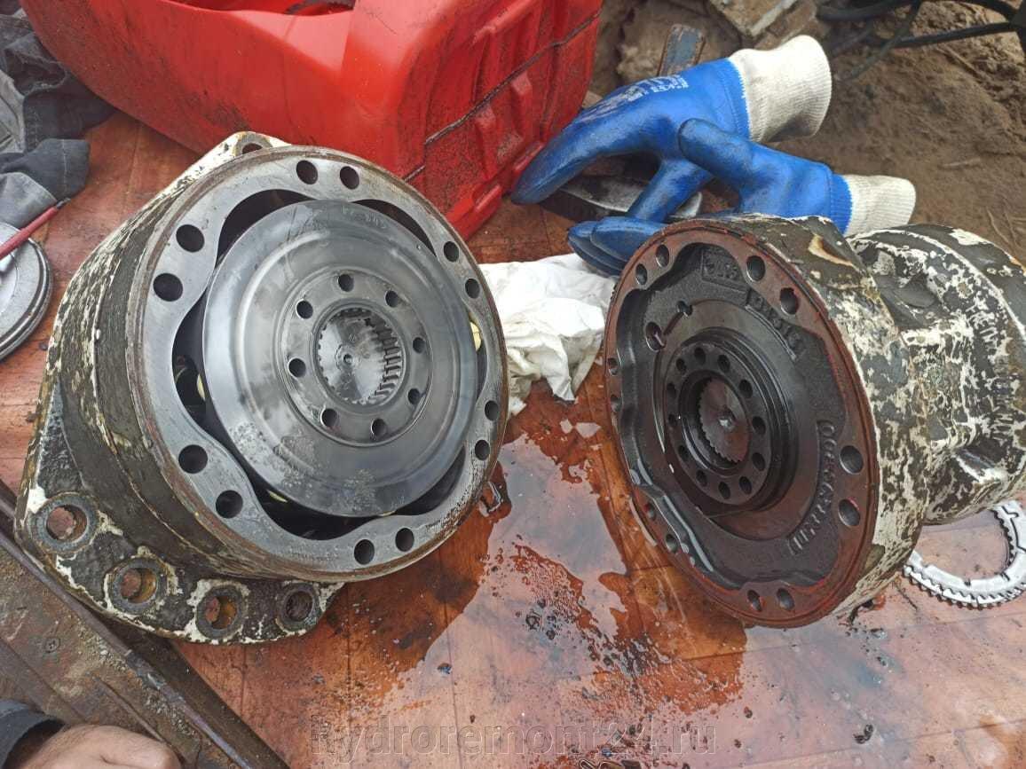 Гидромоторы Poclain - фото pic_f9bdc9b69e51af6a6b87241d93aad308_1920x9000_1.jpg