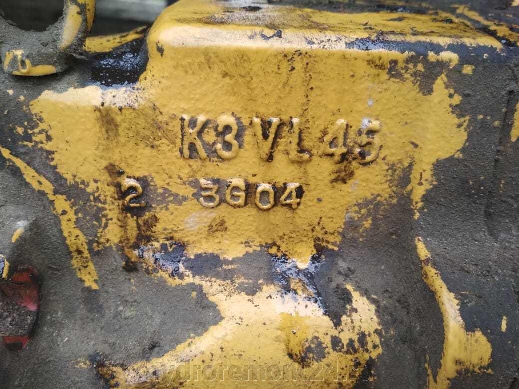 Восстановленные гидронасосы и гидромоторы - фото pic_ac79a4ebf826f06bb90609a07db772b1_1920x9000_1.jpg