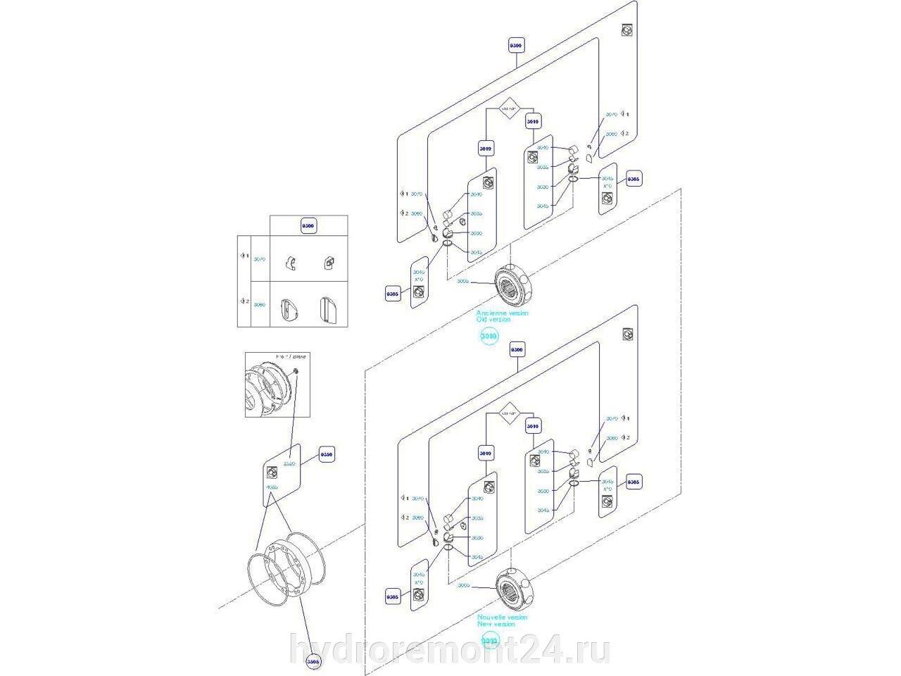 Запасные части Poclain - фото pic_80462dc39786dd3cf034d4f9534d48bc_1920x9000_1.jpg