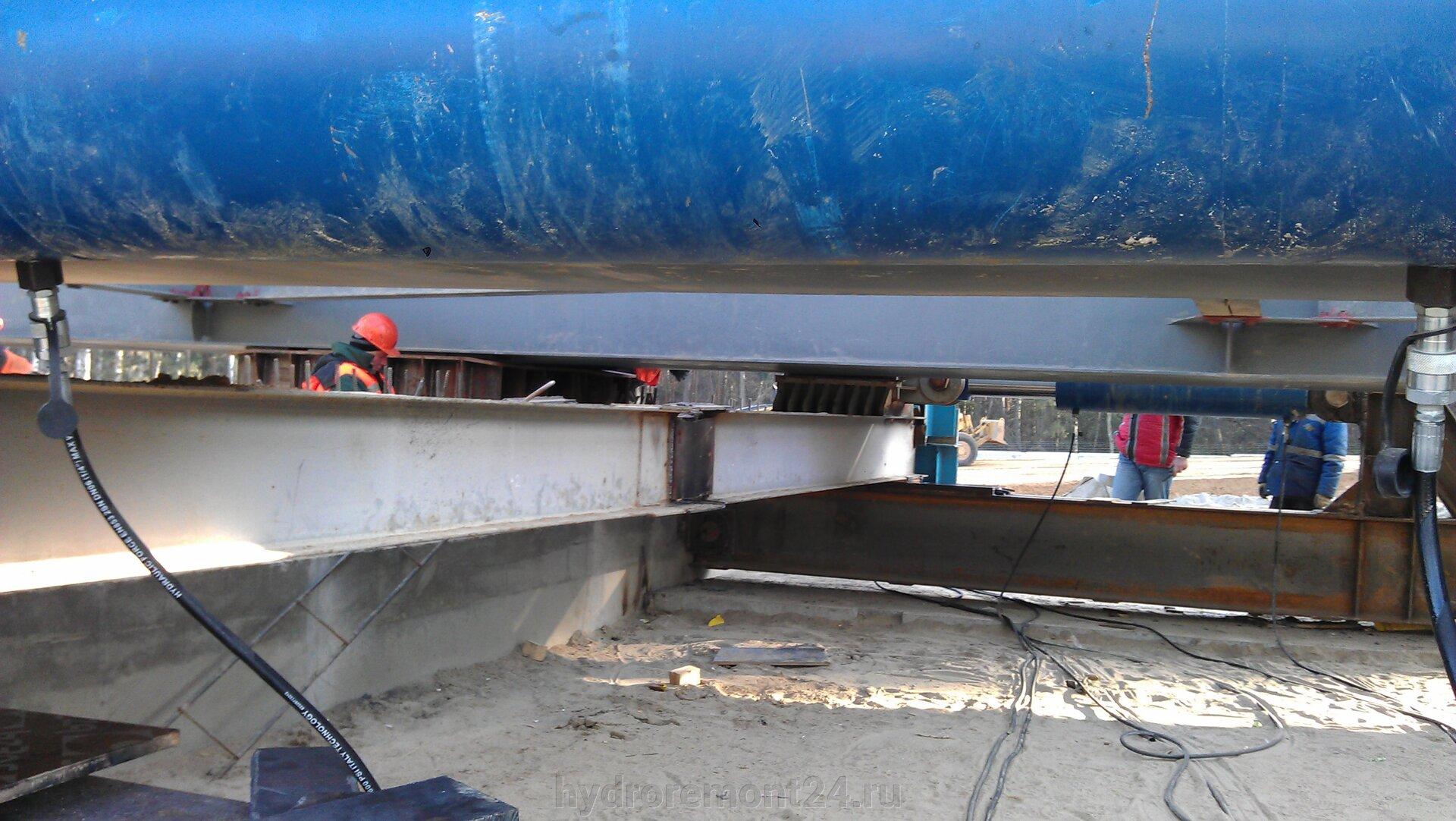 Гидроцилиндры для перемещения мостовых пролетов - фото pic_8761e397d75d7ef9ba84c41a2615e4f2_1920x9000_1.jpg