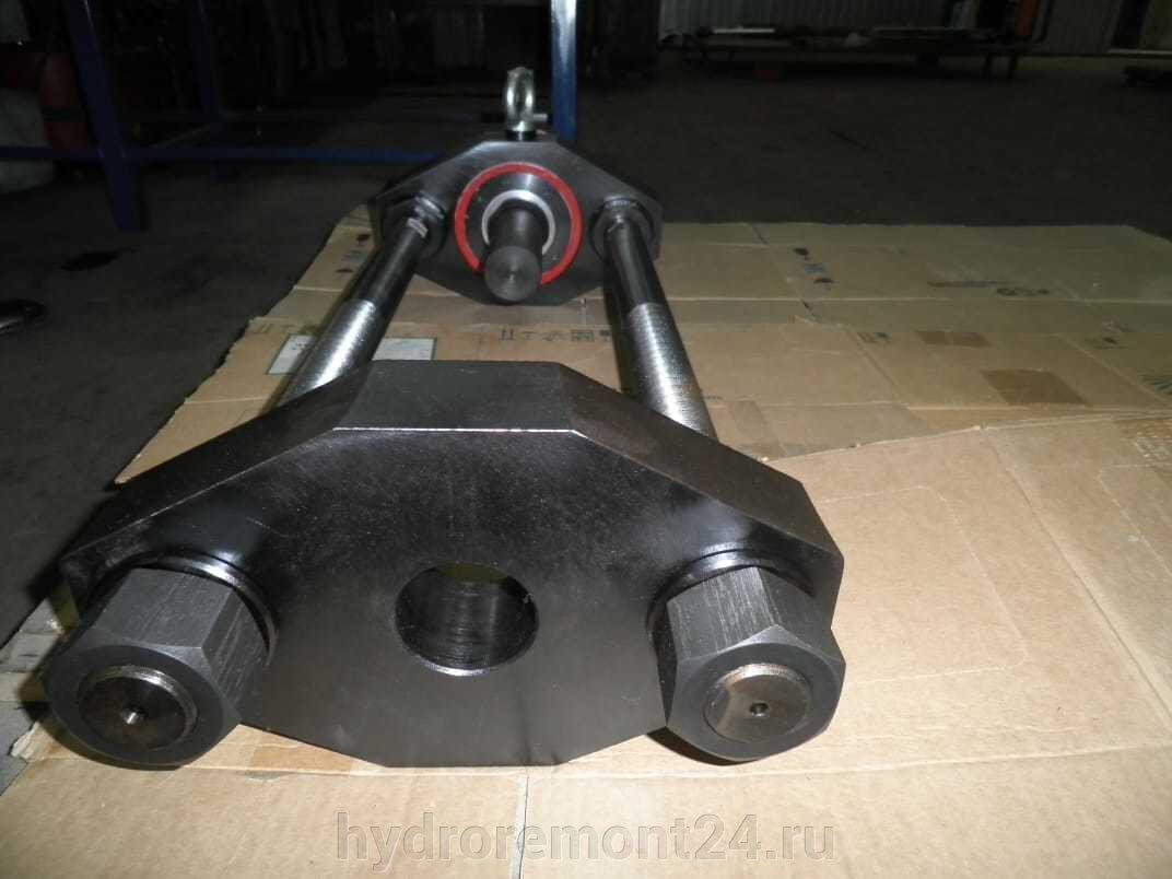 Выпрессовщик гидравлический пальцев траковых цепей - фото pic_dd08365e85f43baaa64fbfa1c14f8d35_1920x9000_1.jpg