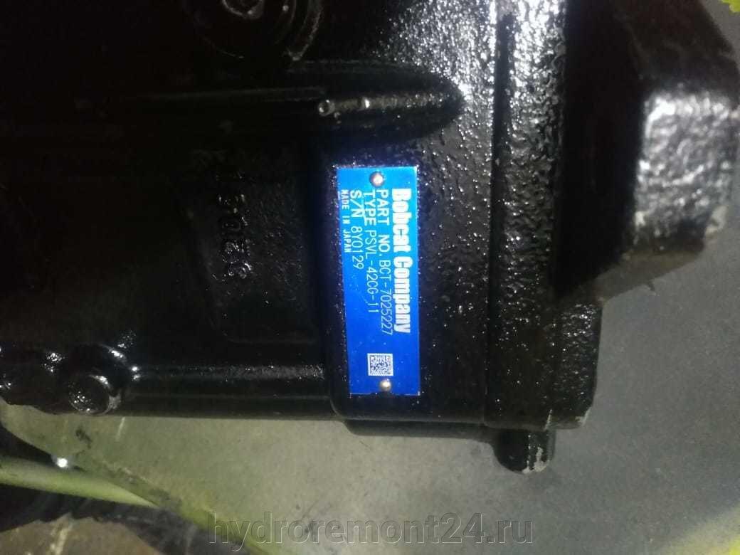 Ремонт экскаваторов и спецтехники - фото pic_9af13ebe2e92b44551216bea85205266_1920x9000_1.jpg